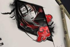 Eskizy_tatu_anime-102