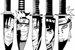 Eskizy_tatu_anime-103