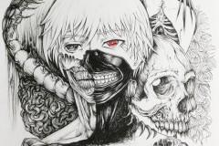 Eskizy_tatu_anime-104