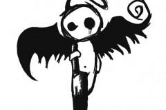 Eskizy_tatu_anime-105