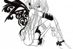 Eskizy_tatu_anime-106