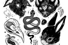 Eskizy_tatu_anime-116
