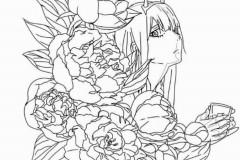 Eskizy_tatu_anime-121