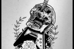 Eskizy_tatu_gitara-10