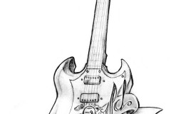 Eskizy_tatu_gitara-101