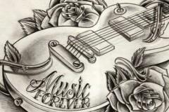 Eskizy_tatu_gitara-102