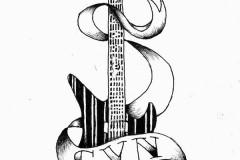 Eskizy_tatu_gitara-107