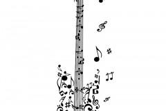 Eskizy_tatu_gitara-108