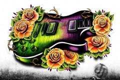 Eskizy_tatu_gitara-109