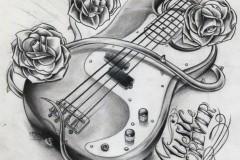 Eskizy_tatu_gitara-110