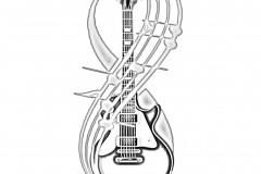 Eskizy_tatu_gitara-15