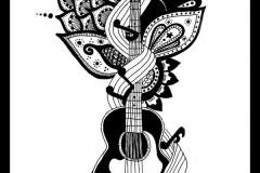 Eskizy_tatu_gitara-16