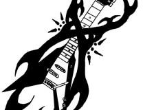 Eskizy_tatu_gitara-17