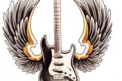 Eskizy_tatu_gitara-18