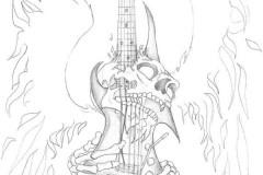Eskizy_tatu_gitara-19