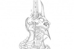 Eskizy_tatu_gitara-20