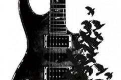Eskizy_tatu_gitara-24