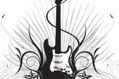 Eskizy_tatu_gitara-25
