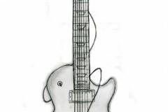 Eskizy_tatu_gitara-27