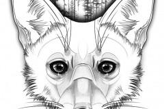 Eskizy_tatu_lis-16