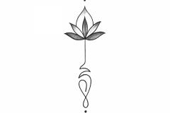 Eskizy-tatu-lotosa-101