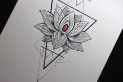 Eskizy-tatu-lotosa-104