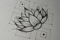 Eskizy-tatu-lotosa-107