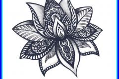 Eskizy-tatu-lotosa-15