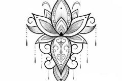 Eskizy-tatu-lotosa-16