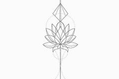 Eskizy-tatu-lotosa-20