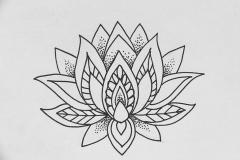 Eskizy-tatu-lotosa-21