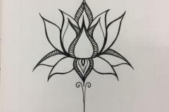 Eskizy-tatu-lotosa-24