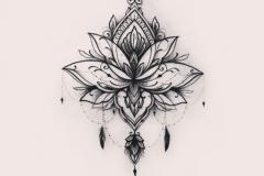Eskizy-tatu-lotosa-26