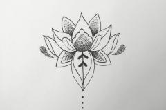 Eskizy-tatu-lotosa-3