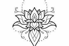 Eskizy-tatu-lotosa-34