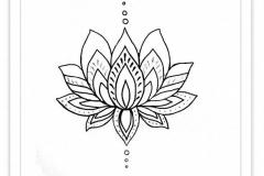 Eskizy-tatu-lotosa-40
