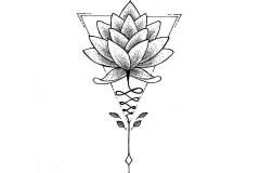 Eskizy-tatu-lotosa-48