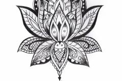 Eskizy-tatu-lotosa-50