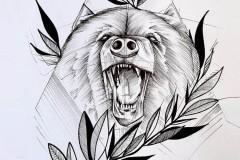 Eskizy_tatu_medved-144