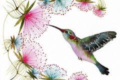 eskiz-tatu-kolibri-v-cvete