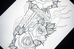 Eskizy_tatu_rozy-106
