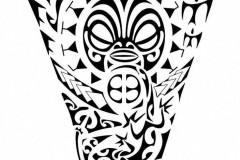 Eskizy_tatu_ornament-17