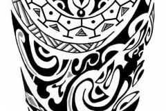 Eskizy_tatu_ornament-20