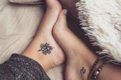 Foto_na_noge_dlya_devushek-43