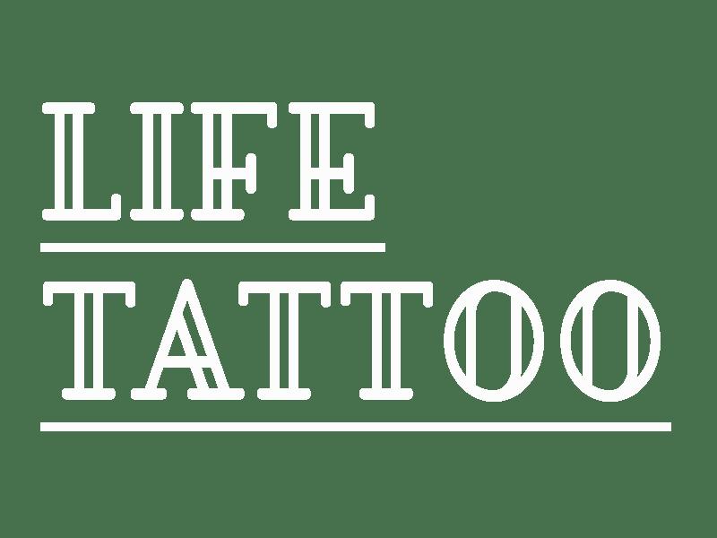 LifeTattoo.ru